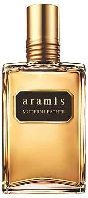 Aramis Modern Leather Eau de Parfum