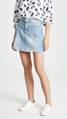 DL1961 Georgia Skirt