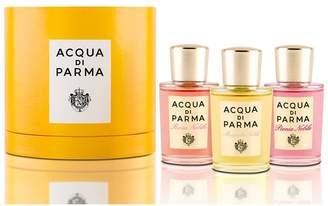 Acqua di Parma 'Le Nobili Hat Box' Eau De Parfum Gift Set