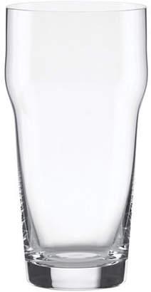 Lenox Tuscany Classics Pint With Crown Glasses Set of 4