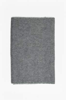 French Connection Retha Wool Scarf