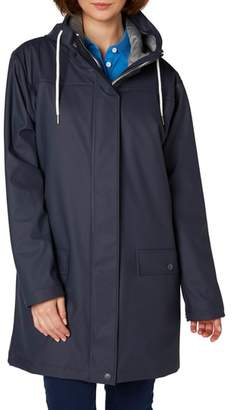 Helly Hansen Dunloe Weatherproof Jacket