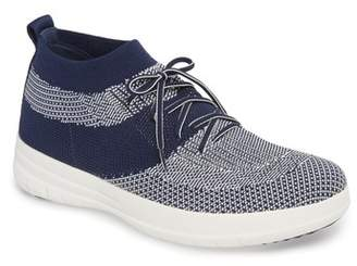FitFlop Uberknit Sneaker