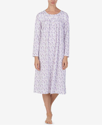 Soft Cotton Nightgowns - ShopStyle Canada dc5c65313