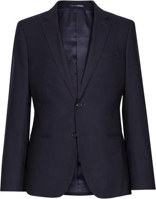 Reiss Wool Jacket