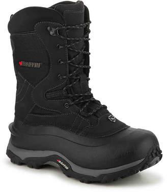Baffin Summit Snow Boot - Men's