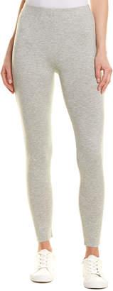 Splendid Sweater Legging