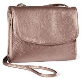 a90605f81492 Derek Alexander Organizer Handbags - ShopStyle Canada