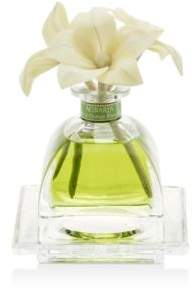 Agraria Lime & Orange Blossoms AirEssence 3.0 Diffuser