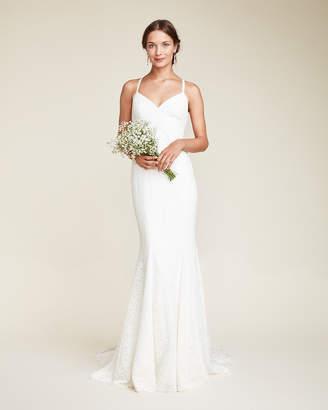Nicole Miller Violet Bridal Gown