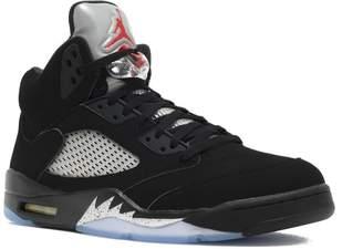 Nike Jordan 12 Retro OVO 'OVO' - 873864-032