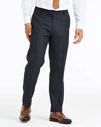 Skopes Herriot Suit Trouser
