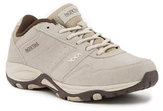 Pacific Trail Basin Hiking Sneaker