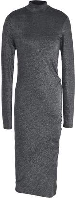 Cheap Monday 3/4 length dresses