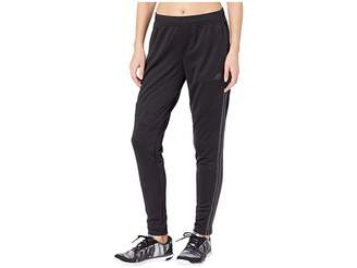 adidas Tiro '19 Pants