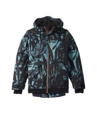 Obermeyer Gage Jacket (Big Kids)