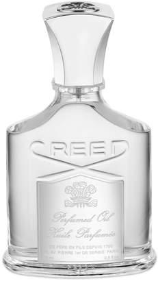 Creed Aventus Spray Body Oil