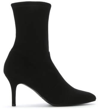 Stuart Weitzman Womens > Shoes > Boots