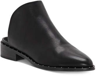Lucky Brand Women's Pentt Mules Women's Shoes
