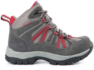 Northside Freemont Wp Boys Hiking Boots - Little Kids/Big Kids