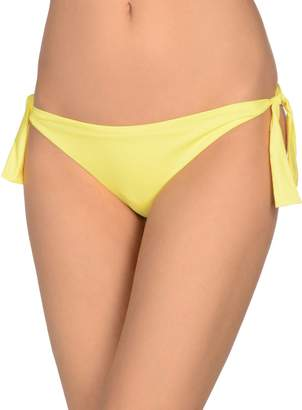 Miss Naory Swim briefs - Item 47214901FD