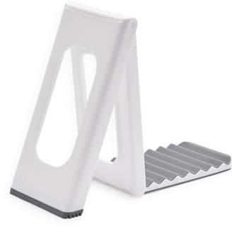 Tovolo Folding Drying Rack