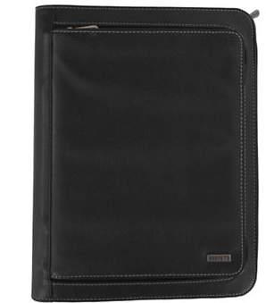 ROOTS 73 iPad Holder Padfolio