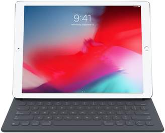 Apple Smart Keyboard for 12.9inch iPad Pro - US English