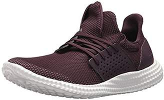adidas Athletics 24/7 TR M Cross Trainer