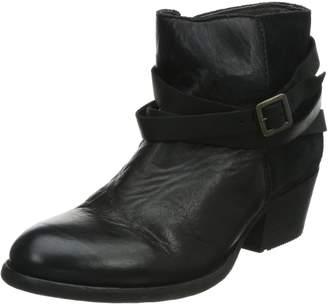 H By Hudson Women's Horrigan Boot