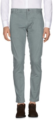 ONLY & SONS Casual pants - Item 13214549GN