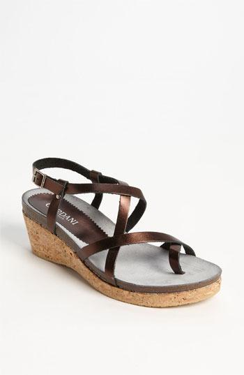 Cordani 'Shaw' Sandal