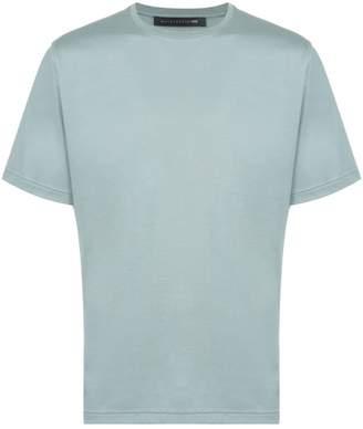 MACKINTOSH 0002 slim fit T-shirt
