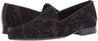 Etro Evening Loafer Men's Shoes