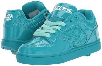 Heelys Motion Plus Kid's Shoes