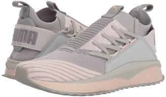 Puma Tsugi Jun Shimmer Women's Shoes