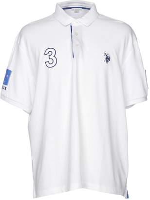 U.S. Polo Assn. Polo shirts - Item 12186777