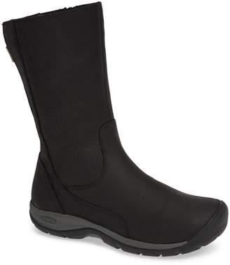 Keen Presidio II Waterproof Boot