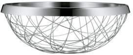 WMF Centerpiece Basket