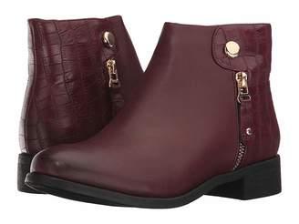Patrizia Petrana Women's Shoes