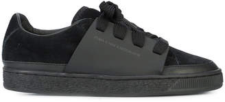 Puma Suede Han Men sneakers