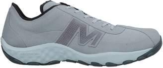 Merrell Low-tops & sneakers - Item 11578393JH
