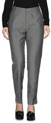 Chloé STORA Casual trouser
