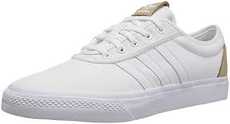adidas Women's Adiease Shoes