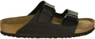 Birkenstock Arizona Soft Footbed Sandal - Men's