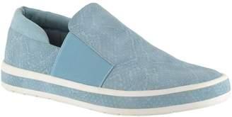 Bella Vita Slip-on Shoes - Switch II