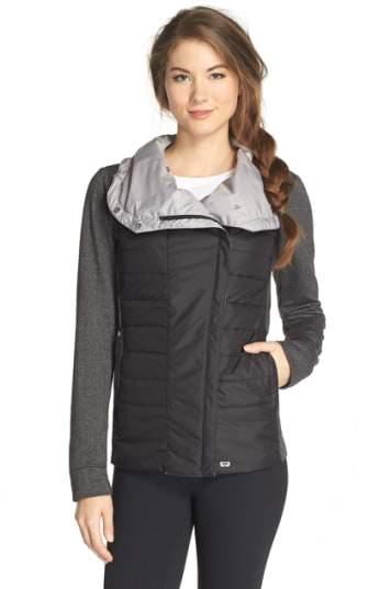 Women's Helly Hansen 'Astra' Jacket