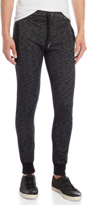 Fresh Brand Drawstring Sweatpants