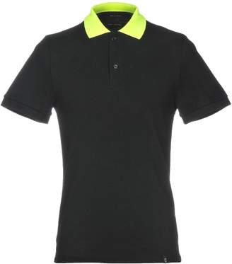 Marc Jacobs Polo shirts
