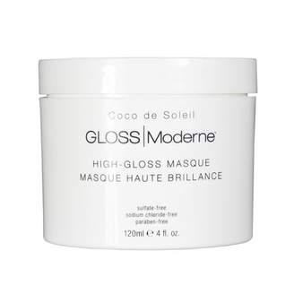 GLOSS Moderne - High-Gloss Masque